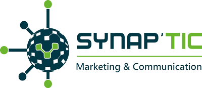 Synap'TIC Marketing & Communication